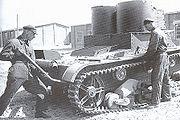 T 26M31service