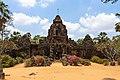 Ta Prohm Tonle Bati - 0020.jpg