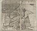 Tabula Octava de Europa.jpg