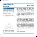 Tabuleiro de Galton banner.pdf