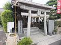 Tadokoro-myo-jinja.JPG