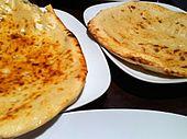 Taftun-bread.jpg