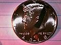 Tagged half dollar coin.jpg