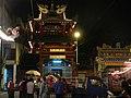 Tainan Guandi Temple 台南武廟 - panoramio.jpg