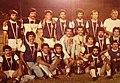 Taj FC in 1978.jpg