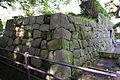 Takasaki Castle 20101001-03.jpg