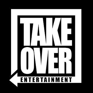 Takeover Entertainment