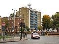Tall Storeys at Tottenham Hale? (4080787755) (2).jpg