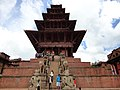 Tallest temple of Nepal (Nyatapole).jpg