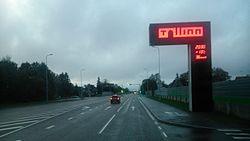 Tallinn entrance-Road N2.jpg