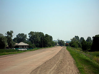 Talmensky District District in Altai Krai, Russia