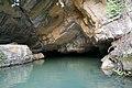 Tam Coc-Grotte (2).jpg