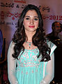 Tamanna-Bhatia-Latest-Beautiful-Photoshoot-At-Sri-B-Nagi-Reddy-Memorial-Awards-Event-12.jpg