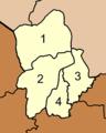 Tambon 8017.png