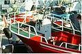 Tambucho pesquero.jpg