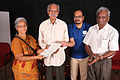 Tamil Wikipedia 10th year celebration 43.jpg