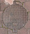 Tampão águas pluviais CMRB 2001 a.jpg