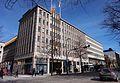 Tampere - Hämeenkatu 12.jpg