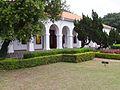 Tamsui Customs Officer's Residence 小白宮 - panoramio.jpg