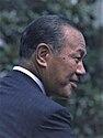 Tanaka Kakuei.jpg