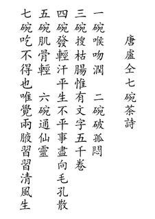 Lu Tong