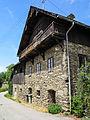 Tangern Dorfplatz Bauernhaus 2013 07a.jpg