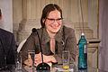 Tanja Dückers (2).jpg