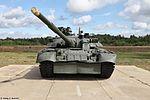 TankBiathlon14final-41.jpg