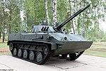 TankBiathlon14final-56.jpg