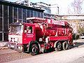 Tankwagen Rohrreinigung.jpg