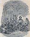 Tante Betsey et My Dick disent non aux Murdstone (David Copperfield).jpeg