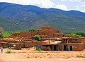 Taos Pueblo4.jpg
