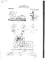 Tape Recorder 1909.pdf