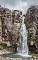 Taranaki Falls 16.jpg