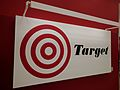 Target first store sign and logo.jpg