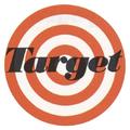 Target logo (1968).png
