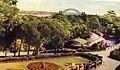 Taronga Park Zoo (26483554533).jpg