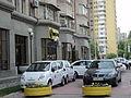 Tashkent city 3.JPG