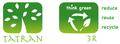 Tatran Group logo.png
