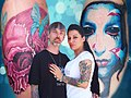 Tattoo Artists James And Theresa Barnhill.jpg