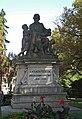 Taus-Denkmal-Prihoda.jpg