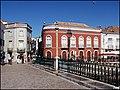 Tavira (Portugal) (33257275341).jpg
