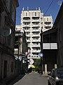 Tbilisi, Georgia (29095531244).jpg