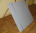 Tchoukball handmade wooden frame.png
