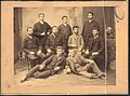 Teachers in Razgrad Men School 1888 - 1889.jpg