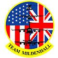 Team Mildenhall.jpg