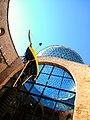Teatre-museu Dalí.jpg
