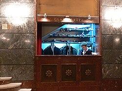 Teatro de la Zarzuela Madrid guardaropa.jpg