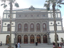 Teatro perez galdos principal las palmas gran canaria.jpg