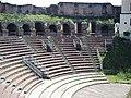 Teatro romano-Benevento (2).JPG